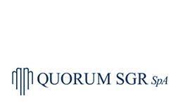 Quorum SGRpA