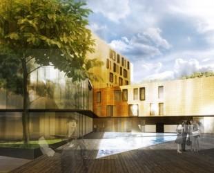 Q2 - progetto EverEst - Milano Lambrate - 6