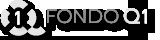Logo_Fondo_Q1
