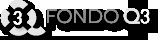 Logo_Fondo_Q3