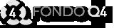 Logo_Fondo_Q4