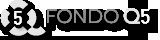 Logo_Fondo_Q5